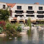 Photo of Courtyard San Diego Rancho Bernardo
