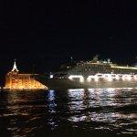 Photo of Riviera
