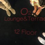 Photo of O2 Lounge