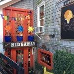 Jimmy's HideAway Foto