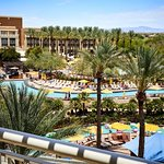 Photo of JW Marriott Phoenix Desert Ridge Resort & Spa