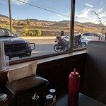 Foto de Lakeside Country Inn