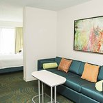 Photo of SpringHill Suites Jacksonville