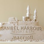 Photo of Sanibel Harbour Marriott Resort & Spa