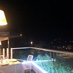 Photo of Agnanti Restaurant
