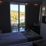 Photo of Amfora Hvar Grand Beach Resort