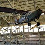 Photo de Pacific Aviation Museum Pearl Harbor