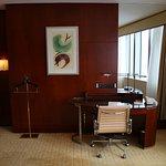 Foto di Shanghai Marriott Hotel City Centre