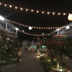 Photo de The Inn at Sunset Cliffs
