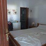 Foto de Elafonisi Resort by Kalomirakis Family