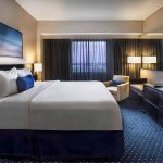 Photo of Courtyard by Marriott New York JFK Airport