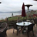 Foto de Spyglass Inn Restaurant