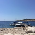 Photo of Carpe Diem Hvar