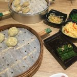 Photo of LaoBanZhang Restaurant