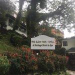 The Elgin Nor-Khill, Gangtok