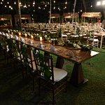 Plataran Canggu Resort & Spa Foto