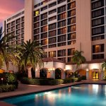 Photo of Palm Beach Gardens Marriott