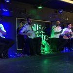 Photo of Celtic Nights