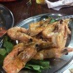 صورة فوتوغرافية لـ Wee Seafood