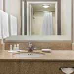 Photo of SpringHill Suites Indianapolis Carmel