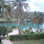 Foto de Holiday Inn Resort Vanuatu
