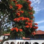 Photo of Hotel Spa Ixtapan