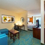 Photo of SpringHill Suites Boulder Longmont