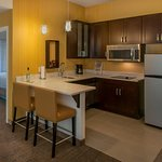 Photo of Residence Inn Denver Cherry Creek