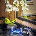 Photo de Fairfield Inn & Suites DuBois