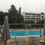 Photo of Villa Bellagio - Blois