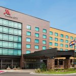 Photo of Denver Marriott Westminster