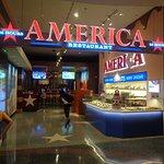 Foto de America at New York New York