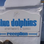 Photo de Blue Dolphins Traditional Apartments