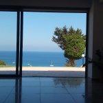 Konnos Bay Hotel Apartments Photo