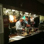 Photo of Tichborne Arms