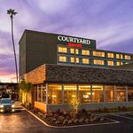 Photo of Courtyard Los Angeles Woodland Hills