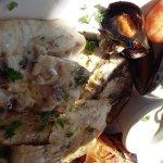 Photo of La Pampa Grill Meloneras Restaurante