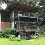 Photo de Borneo Rainforest Lodge