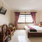 Foto de Gloria Angkor Hotel
