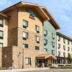 Photo of TownePlace Suites by Marriott Denver Airport at Gateway Park