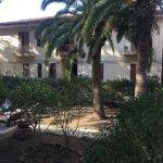 Photo of B&B Villa Pirandello