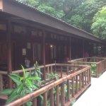 Photo of Evergreen Lodge