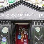 Photo de O'Connors Pub