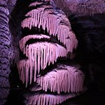 lewis & clark caverns state park