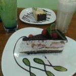 Zdjęcie Cat Cafe