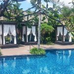 Photo de The St. Regis Bali Resort