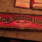Photo of The Stinking Rose - San Francisco