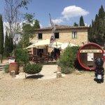 Photo of Enoteca Nuvolari - L'italia che vince