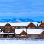 Photo de Residence Inn Helena