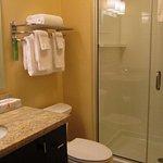 Photo de TownePlace Suites Williamsport